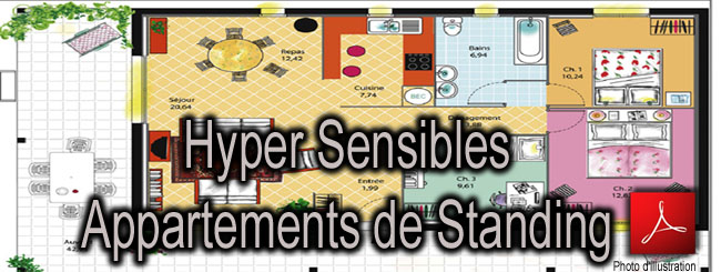 Canada_Hyper_Sensibles_Appartements