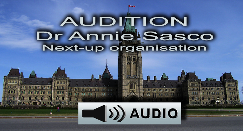 Canadian_House_of_Commons_Auditions_Dr_Annie_Sasco.jpg