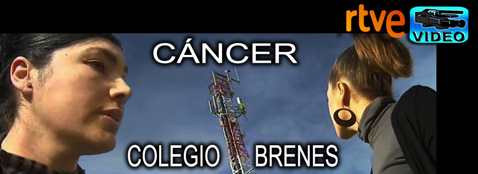 Cancer_Brenes_Antena_telefonia_movil_colegio