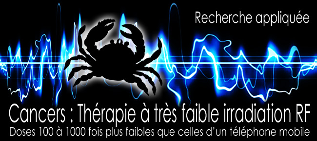 Cancers_Therapie_a_tres_faible_irradiation_RF_flyer_05_12_2011_New