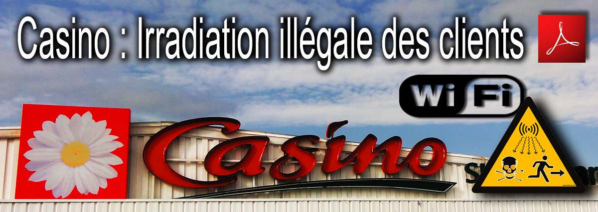 Casino_et_WiFi_Irradiation_Illegale_des_clients_News_02_08_2011