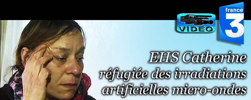Catherine_EHS_Refugiee_06_03_2010