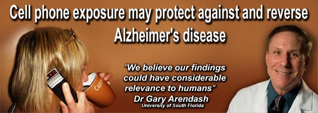 Cell_phone_exposure_may_protect_against_and_reverse_Alzheimer_s_disease_06_01_2010_650