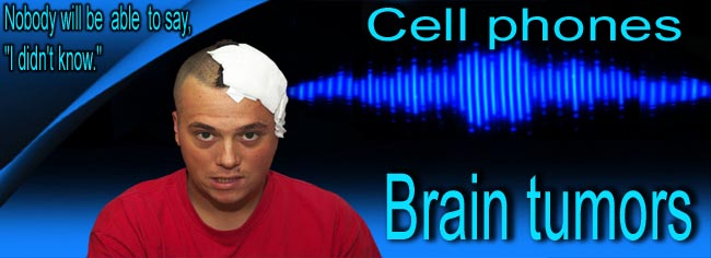 Cell_phones_Brain_tumors_15_12_2009_1150