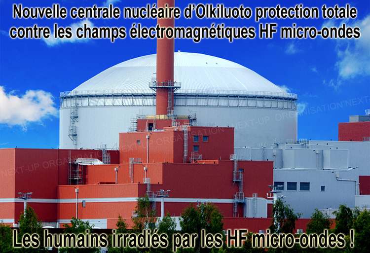 Centrale_nucleaire_Olkiluoto_Finlande_traitee_totalite_protection_ondes_electromagnetiques_HF_micro_ondes_750.jpg