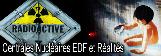 Centrales_Nucleaires_EDF_et_Realites_News_09_08_2011