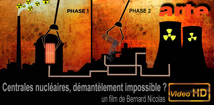 Centrales_nucleaires_demantelement_impossible_de_Bernard_Nicolas_flyer_750