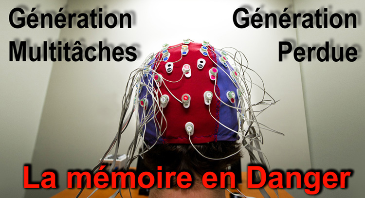 Cerveau_Memoire_en_danger_Generation_multitaches_Generation_perdue_750