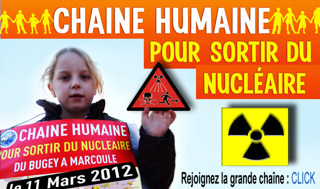 Chaine_Humaine_Sortir_du_Nucleaire_11_Mars_2012_France_news