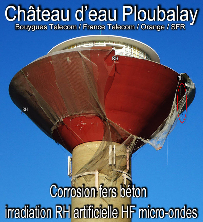 Chateau_eau_Ploubalay_Syndicat_Intercommunal_Fremur_Flyer_650_15_08_2012