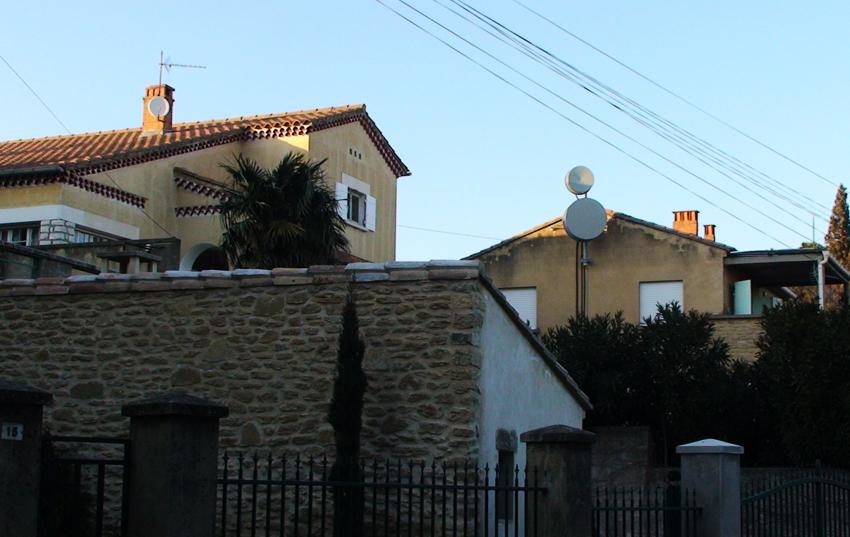 Chateauneuf du pape rh - Office de tourisme chateauneuf du pape ...