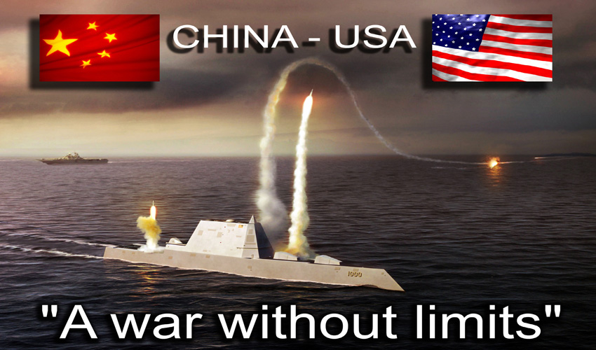 http://www.next-up.org/images/China_USA_a_war_without_limits_2009.jpg