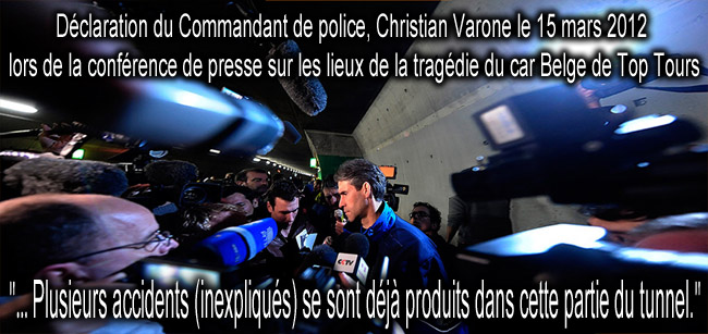 Christian_Varone_Conference_de_Presse_Tunnel_Sierre_Accident_car_Belge_15_03_2012_Flyer_News