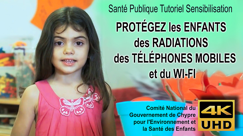 Chypre_enfants_recommandations_WiFi_telephonie_mobile_850.jpg