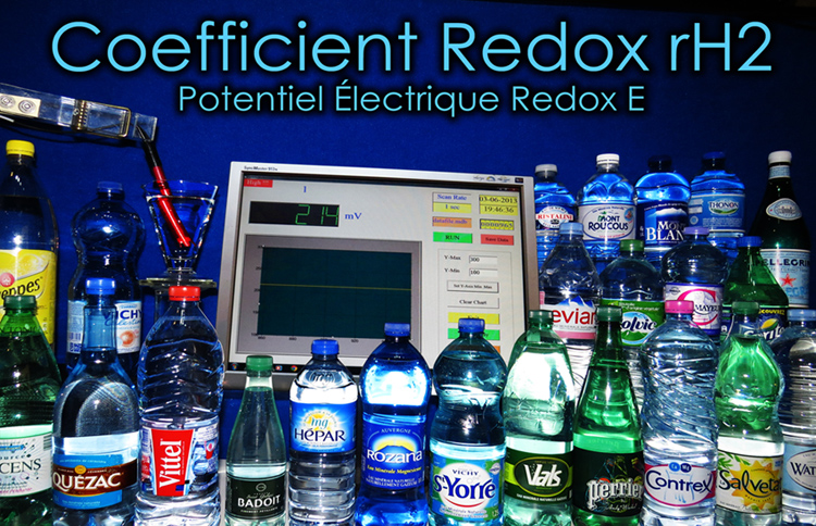 Coefficient_Redox_rH2_eau_bouteille_flyer_750_IMG_2040
