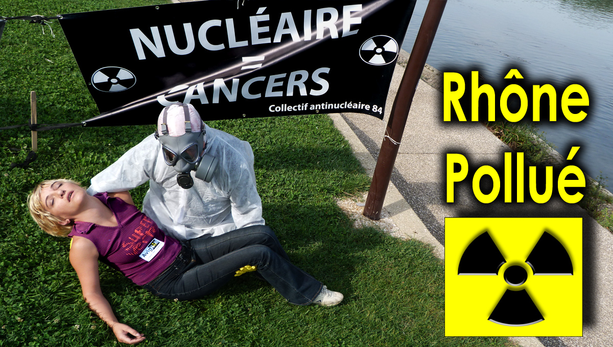 Collectif_Anti_Nucleaire_84_Next_up_organisation_Avignon_Nucleaire_egale_Cancers_Rhone_Pollue.jpg