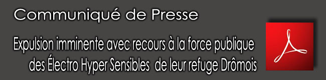 Communique_Presse_Expulsion_EHS_foret_Saou_news