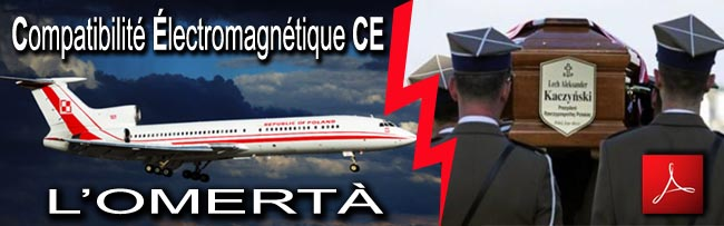 Compatibilite_Electromagnetique_Crash_Omerta_02_08_2010_news