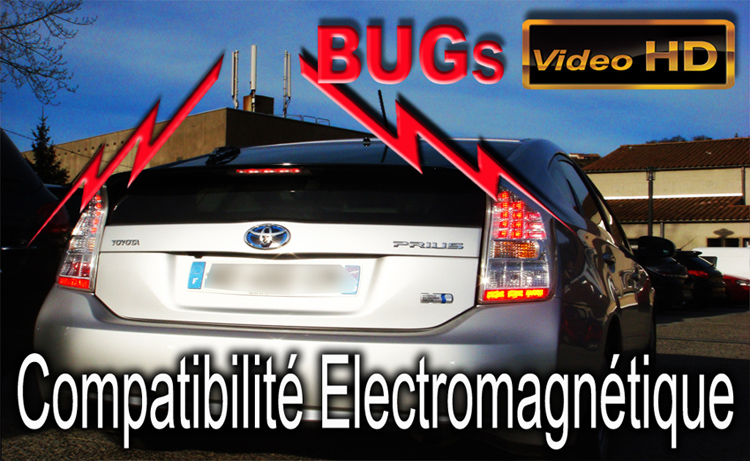 Compatibilite_Electromagnetique_Prius_hybride_Champ_Magnetique_flyer_750