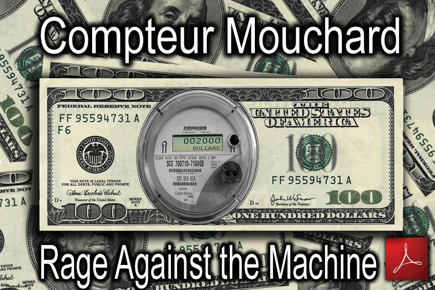 Compteur_Mouchard_Rage_Against_the_Machine
