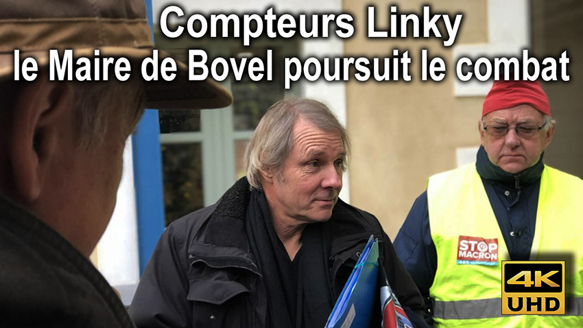 Compteurs_Linky_le_Maire_de_Bovel_poursuit_le_combat_28_12_2018_850.jp