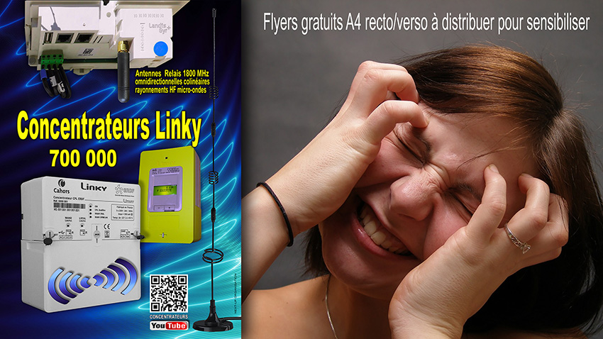 Concentrateurs_Linky_Flyer_sensibilisation_850.jpg