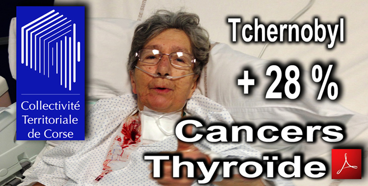 Corse_Cancers_Thyroide_28_pour_cent_augmentation_Flyer_750_07_07_2013