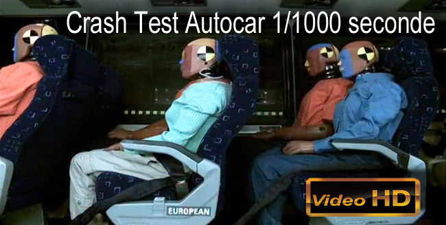 Crash_test_autocar_Flyer_News