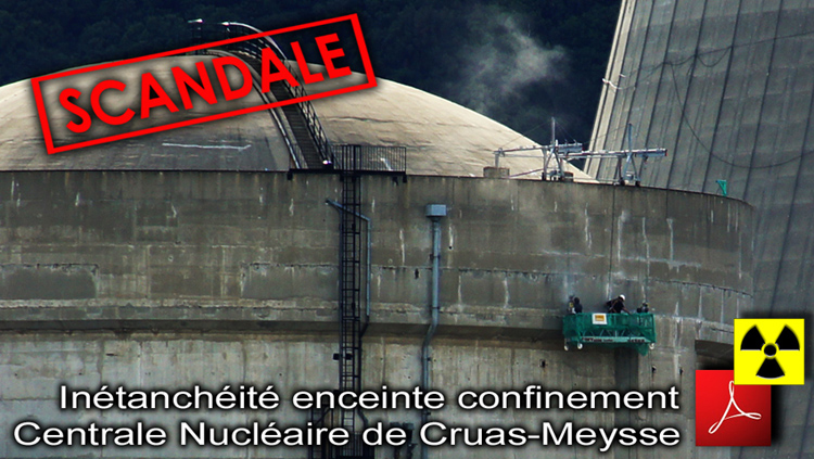 Cruas_Meysse_Centrale_Nucleaire_EDF_France_Intervention_Genie_Civil_Fisssures_Batiment_Confinement_Reacteur_13_10_2013_750