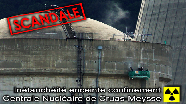Cruas_Meysse_Centrale_Nucleaire_EDF_France_Intervention_Genie_Civil_Fisssures_Batiment_Confinement_Reacteur_19_07_2011_650