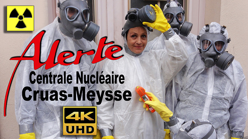 Cruas_Meysse_Demo_Protections_NBC_Nuclear_Biological_Chemical_850.jpg