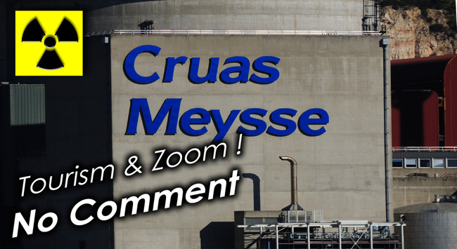 Cruas_Meysse_Tourisme_Nucleaire_No_Comment_10_08_2012_Flyer_News_DSCN4705