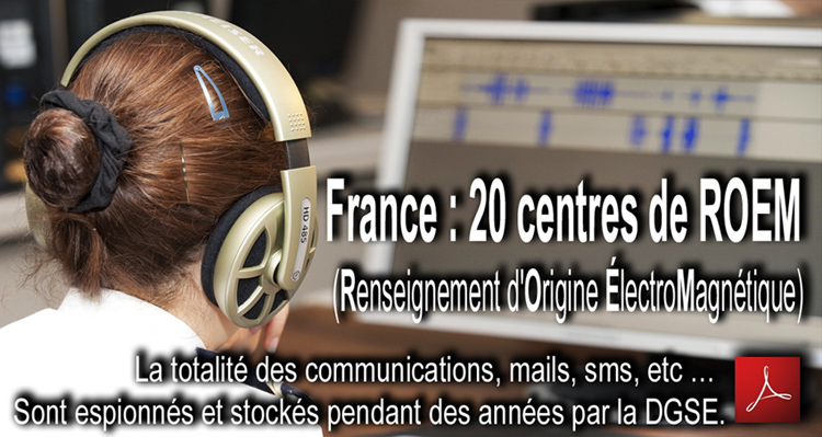 DGSE_Renseignements_Origine_ElectroMagnetique_Flyer_750