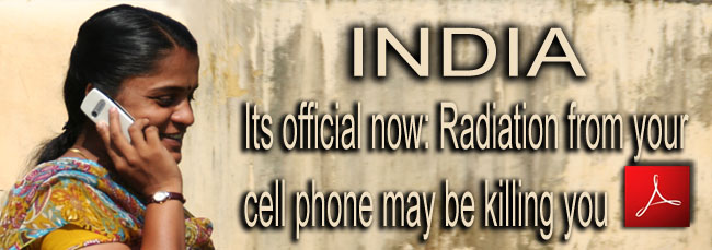 DNA_Agency_Its_official_now_Radiation_from_your_cell_phone_may_be_killing_you_02_01_2010_news