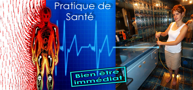 Decharge_Pratique_de_Sante_Presentation_News_650