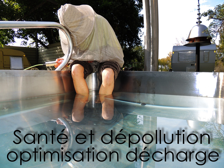 Depollution_Optimisation_Decharge_EHS_de_l_Extreme_Zone_Refuge_France_DSCN6679_flyer_750