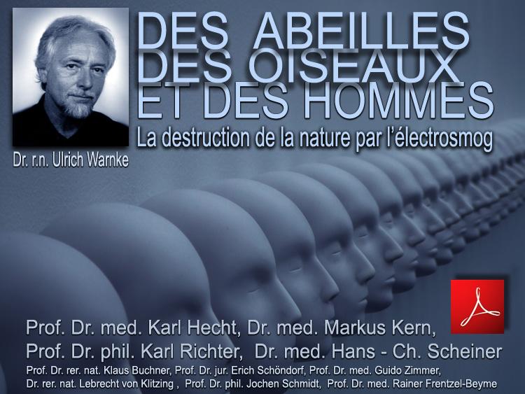 http://www.next-up.org/images/Des_Abeilles_Des_Oiseaux_Et_Des_Hommes_Ulrich_Warnke_750.jpg
