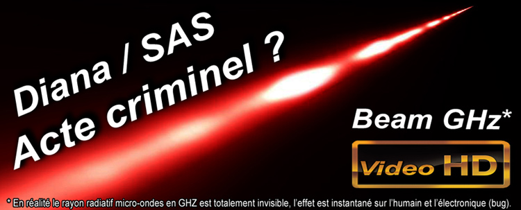 Diana_SAS_Acte_criminel_Beam_GHz_Flyer_750_19_08_2013