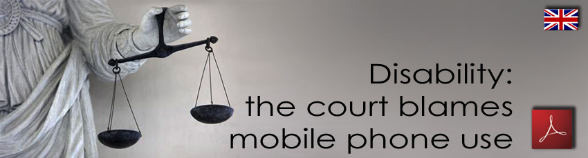 Disability_the_court_blames_mobile_phone_use_16_12_2009