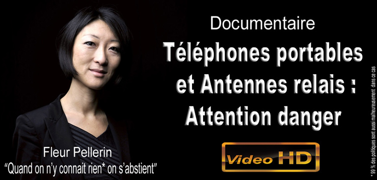 Documentaire_Telephones_portables_et_Antennes_relais_Attention_danger_01_02_2013_Flyer_750