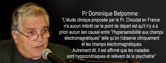 Dominique_Belpomme_Opinion_Etude_EHS_APHP_ANSES_ANSES_Choudat_28_02_2012_News
