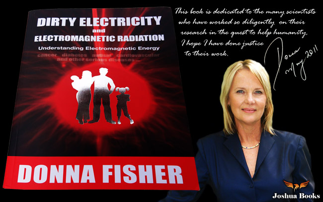 Donna_Fisher_Dirty_Electricity_and_Electromagnetic_Radiation_news
