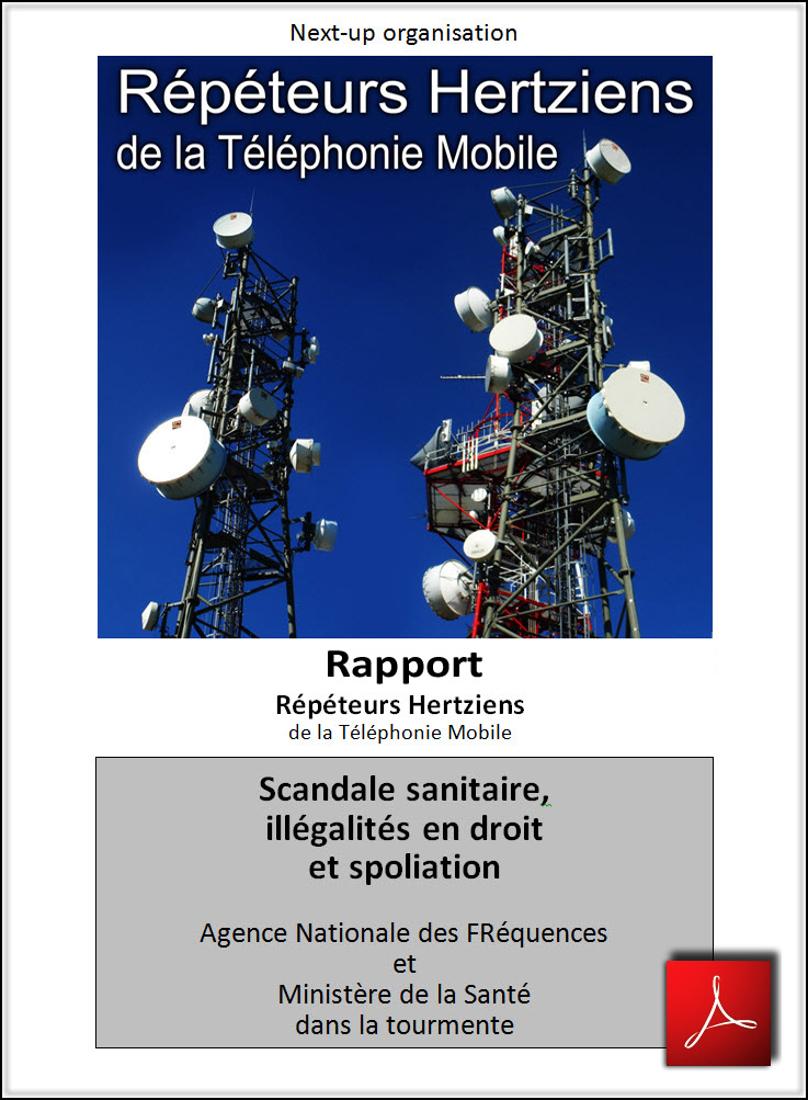 Dossier_Repeteurs_Hertziens_de_la_Telephonie_Mobile_Flyer_original.jpg