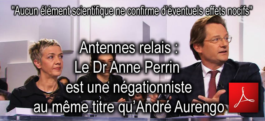 Dr_Anne_Perrin_Ecrits_Negationnistes_10_01_2011