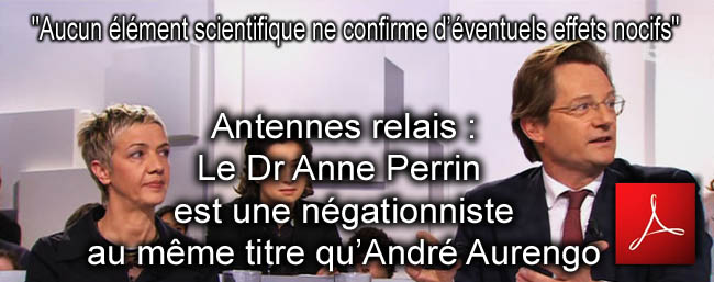 Dr_Anne_Perrin_Ecrits_Negationnistes_10_01_2011_news
