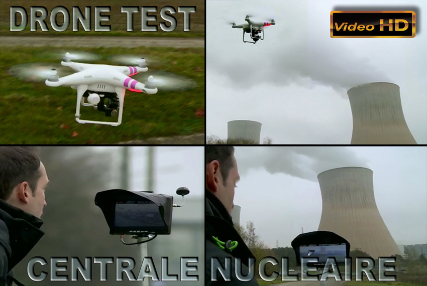Drone_test_centrale_nucleaire_850_05_12_2014.jpg