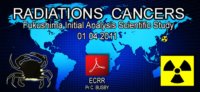 ECRR_Radiation_Cancers_Fukushima_Initial_Analysis_Scientific_Study_Pr_Chris_Busby