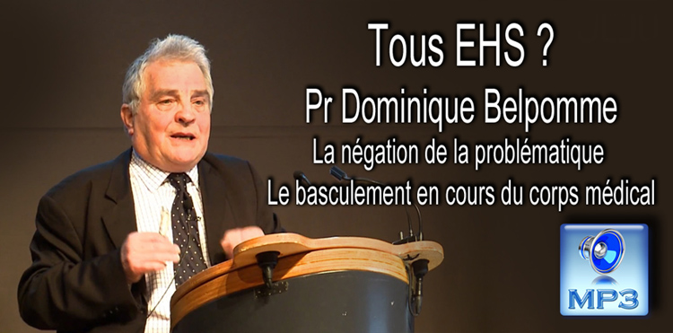 EHS_Alerte_Negation_problematique_Pr_Dominique_Belpomme_750_30_08_2013