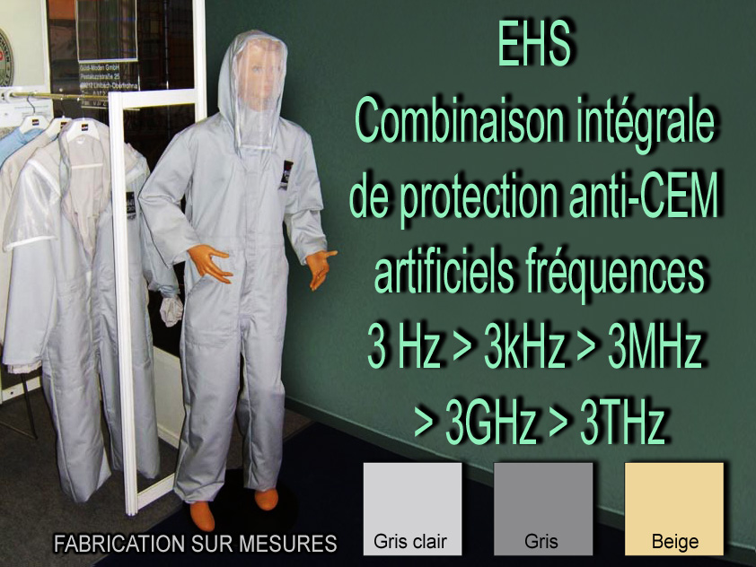 EHS_Combinaison_integrale_protection_anti_CEM