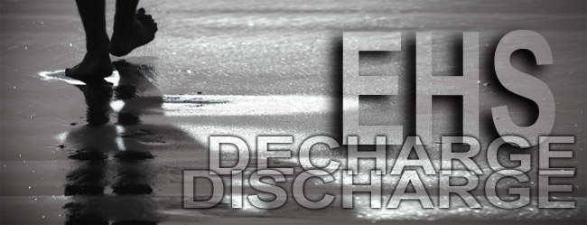 EHS_Decharge_Discharge_04_2012_Flyer_News